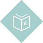 taxatie icon