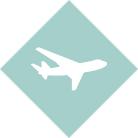 Expat service icon