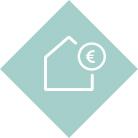 hypotheek icon