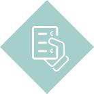 tarieven icon