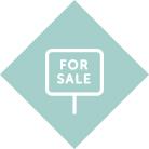 verkoop icon
