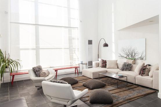 Zelf uw ideale woning gevonden in Den Haag of omliggende gemeenten?  Schakel Röttgering in als aankoopmakelaar.